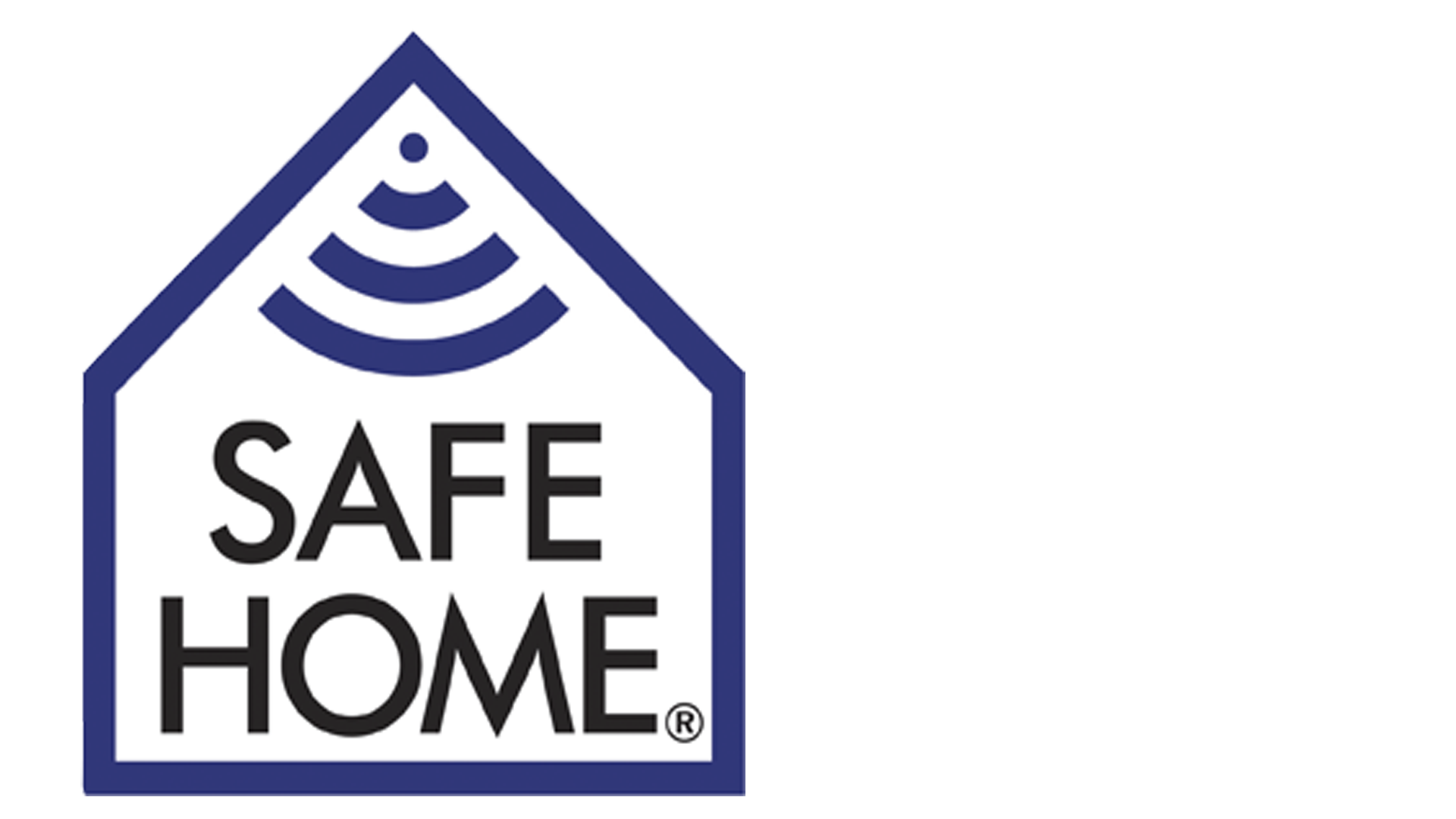 SafeHome ApS